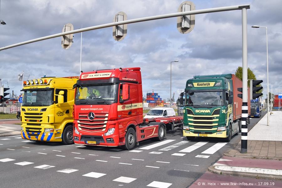 20190621-Rotterdam-Containerhafen-00722.jpg