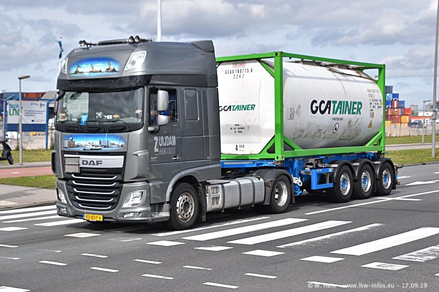 20190621-Rotterdam-Containerhafen-00723.jpg