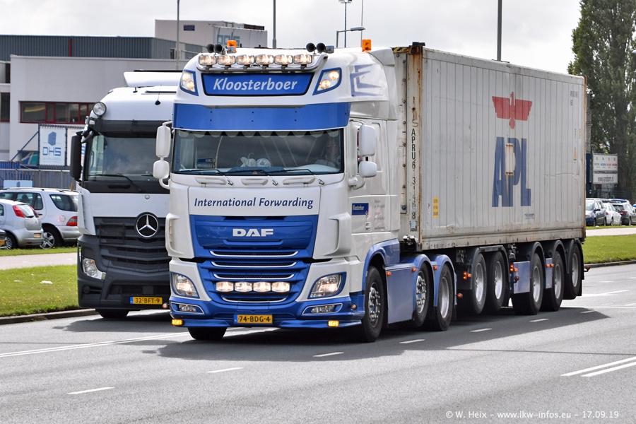 20190621-Rotterdam-Containerhafen-00724.jpg