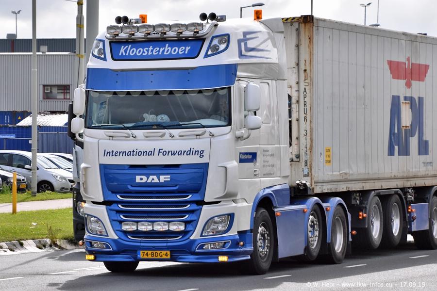 20190621-Rotterdam-Containerhafen-00725.jpg