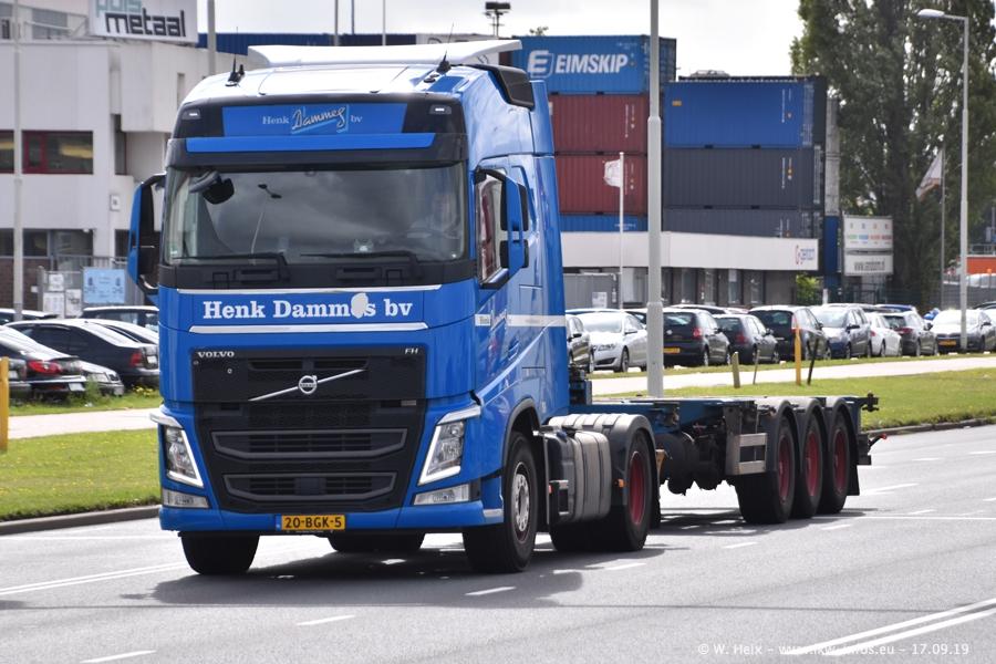 20190621-Rotterdam-Containerhafen-00726.jpg