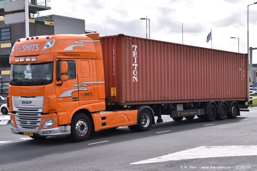 20190621-Rotterdam-Containerhafen-00727.jpg