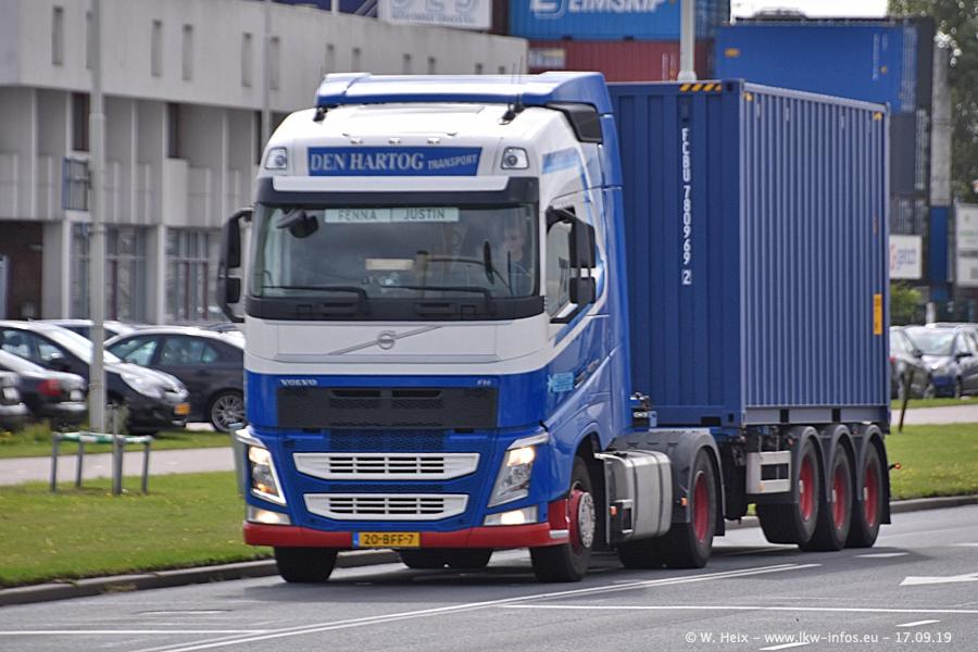 20190621-Rotterdam-Containerhafen-00728.jpg