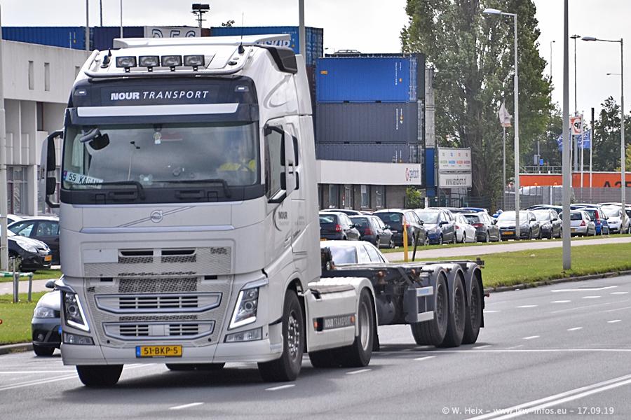 20190621-Rotterdam-Containerhafen-00729.jpg