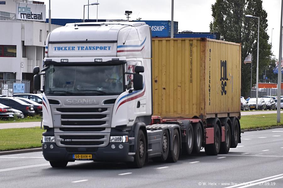 20190621-Rotterdam-Containerhafen-00730.jpg