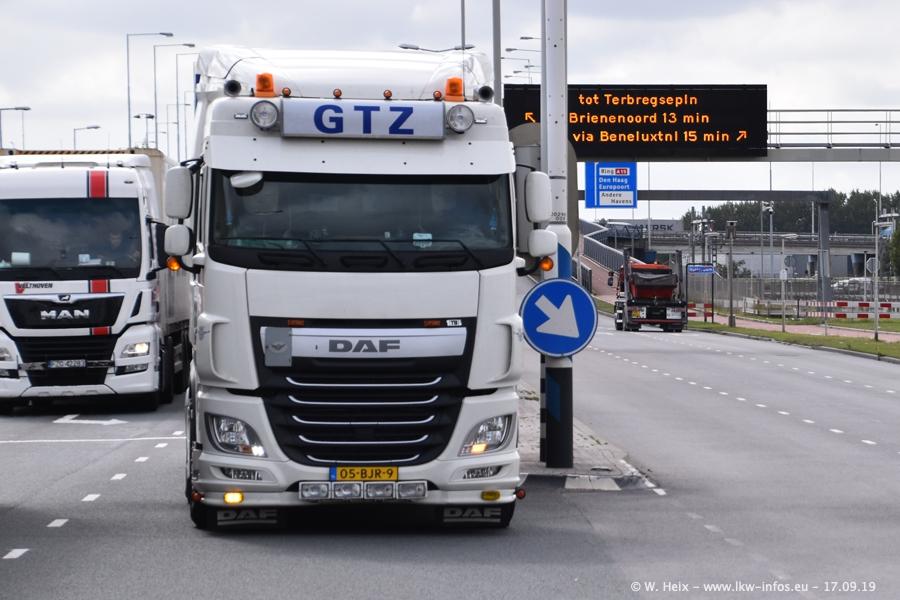 20190621-Rotterdam-Containerhafen-00731.jpg