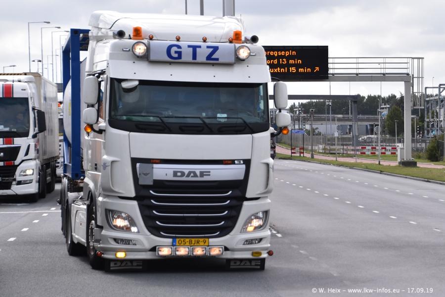 20190621-Rotterdam-Containerhafen-00732.jpg
