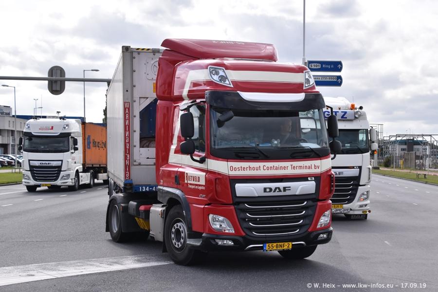 20190621-Rotterdam-Containerhafen-00733.jpg