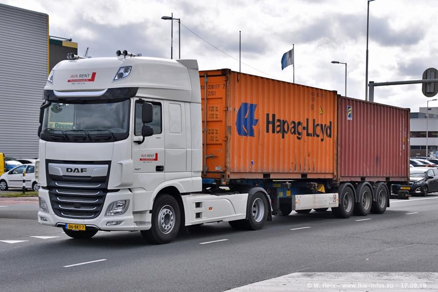 20190621-Rotterdam-Containerhafen-00735.jpg