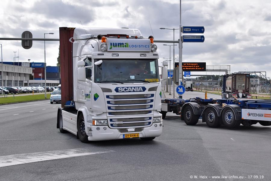 20190621-Rotterdam-Containerhafen-00736.jpg