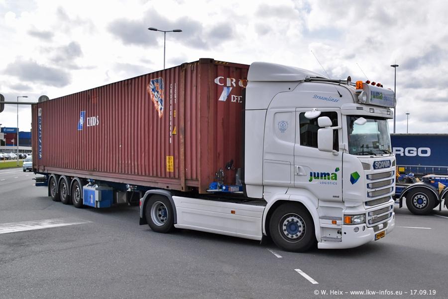 20190621-Rotterdam-Containerhafen-00737.jpg