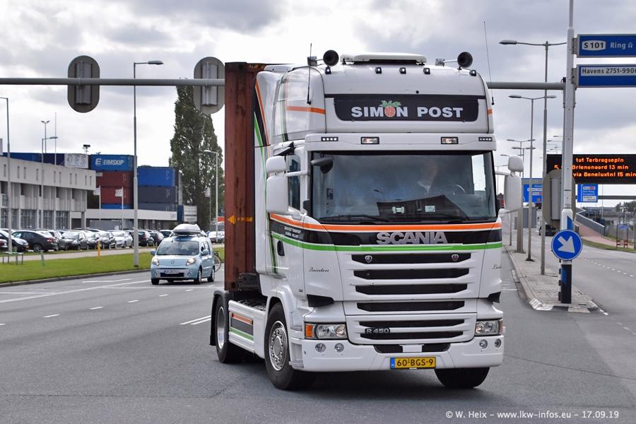 20190621-Rotterdam-Containerhafen-00738.jpg