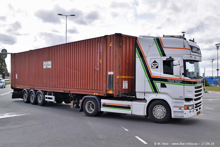 20190621-Rotterdam-Containerhafen-00739.jpg