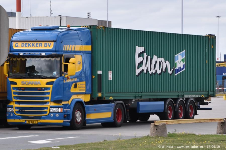 20190621-Rotterdam-Containerhafen-00740.jpg