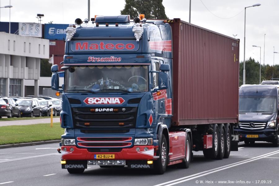 20190621-Rotterdam-Containerhafen-00741.jpg