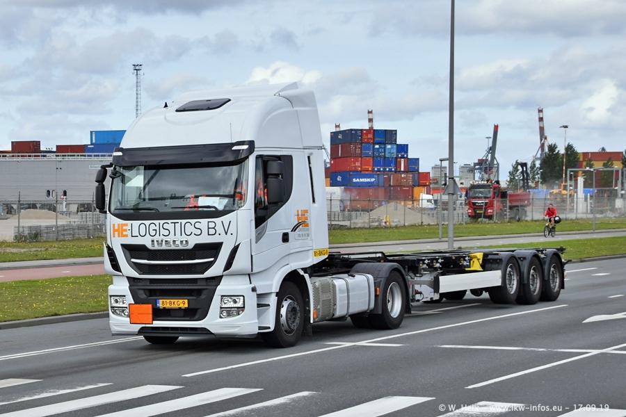 20190621-Rotterdam-Containerhafen-00743.jpg