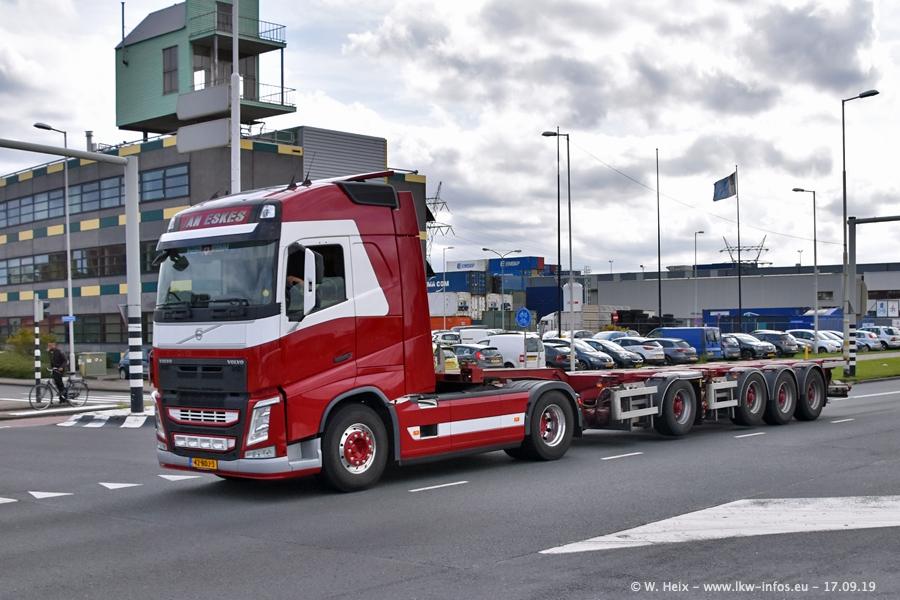 20190621-Rotterdam-Containerhafen-00744.jpg