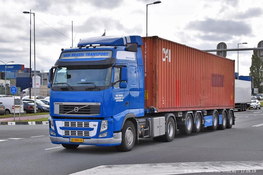 20190621-Rotterdam-Containerhafen-00745.jpg