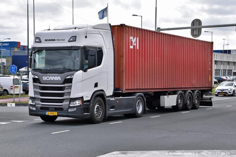 20190621-Rotterdam-Containerhafen-00746.jpg