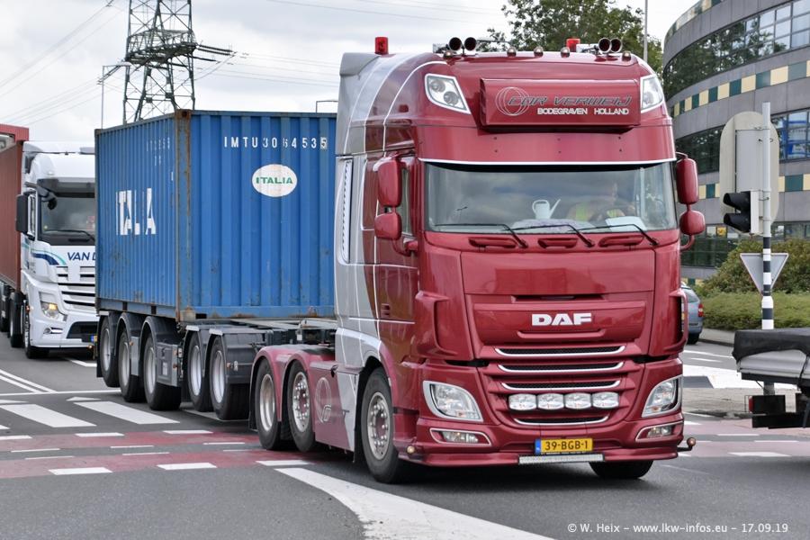 20190621-Rotterdam-Containerhafen-00749.jpg