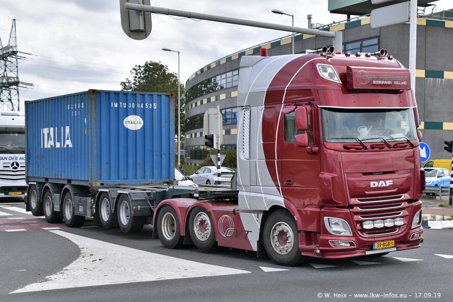 20190621-Rotterdam-Containerhafen-00750.jpg