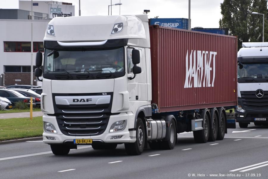 20190621-Rotterdam-Containerhafen-00751.jpg