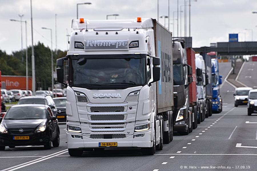 20190621-Rotterdam-Containerhafen-00752.jpg