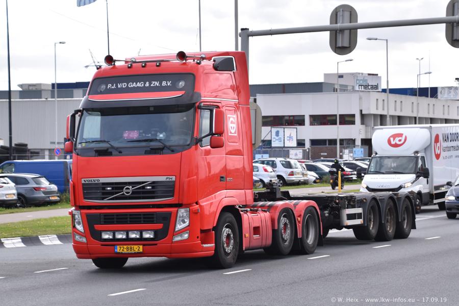 20190621-Rotterdam-Containerhafen-00753.jpg