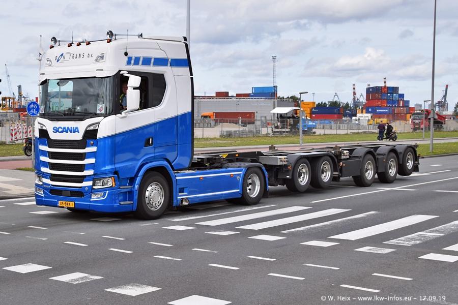 20190621-Rotterdam-Containerhafen-00754.jpg