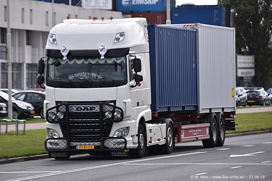 20190621-Rotterdam-Containerhafen-00755.jpg