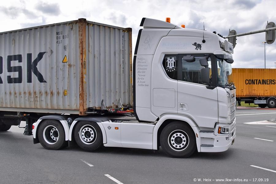 20190621-Rotterdam-Containerhafen-00758.jpg