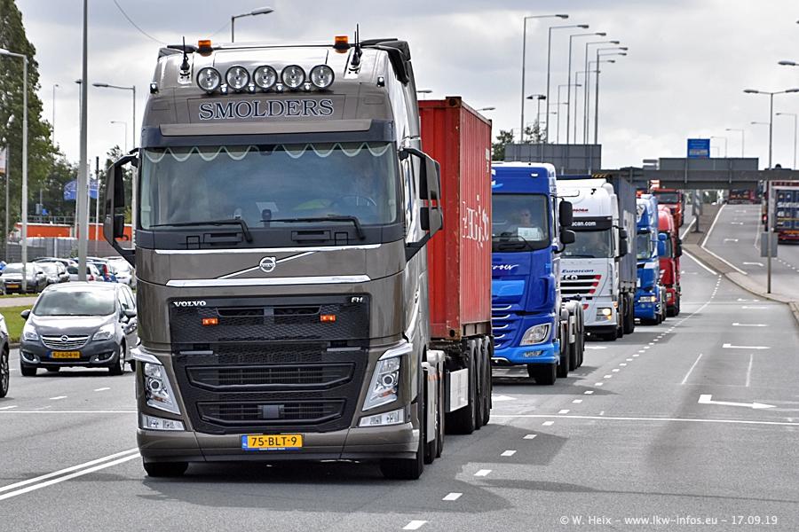 20190621-Rotterdam-Containerhafen-00759.jpg