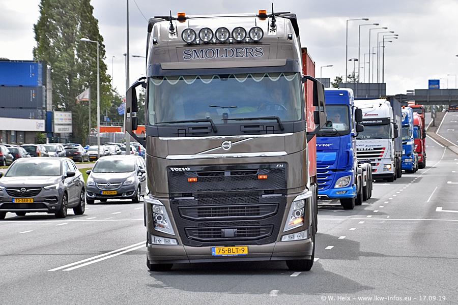 20190621-Rotterdam-Containerhafen-00760.jpg