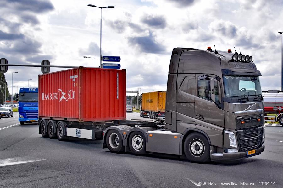 20190621-Rotterdam-Containerhafen-00761.jpg