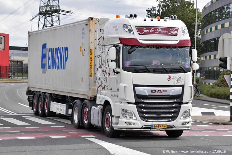20190621-Rotterdam-Containerhafen-00762.jpg