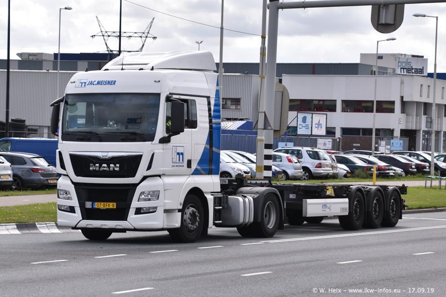 20190621-Rotterdam-Containerhafen-00765.jpg