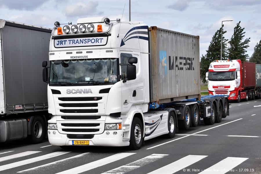 20190621-Rotterdam-Containerhafen-00766.jpg