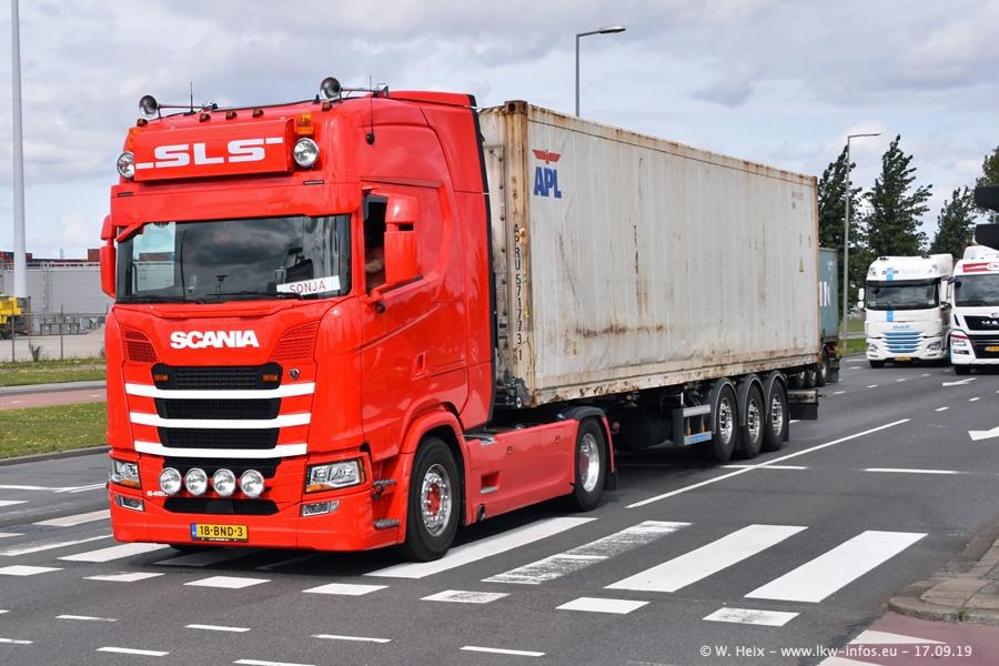 20190621-Rotterdam-Containerhafen-00768.jpg