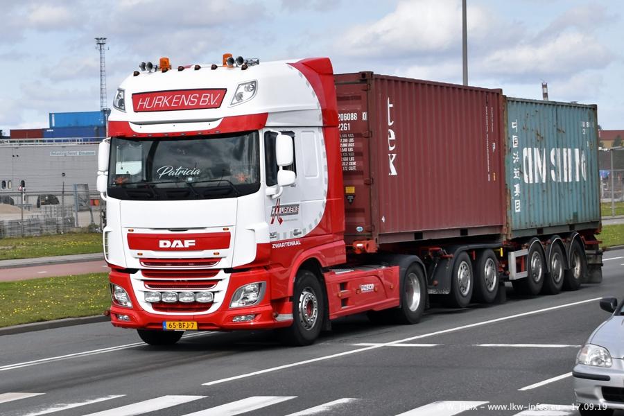 20190621-Rotterdam-Containerhafen-00769.jpg