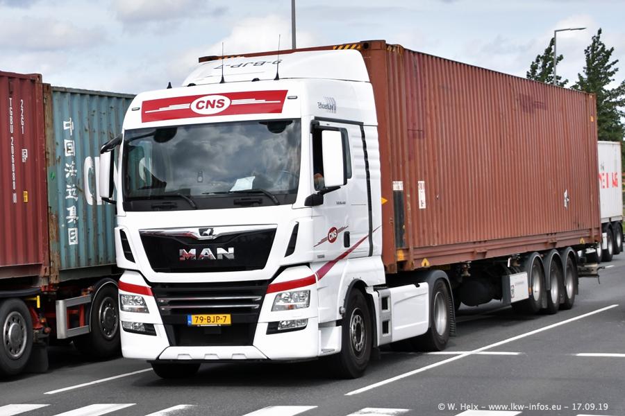 20190621-Rotterdam-Containerhafen-00770.jpg