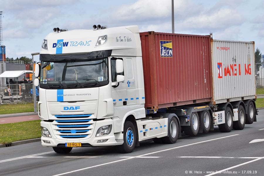 20190621-Rotterdam-Containerhafen-00771.jpg