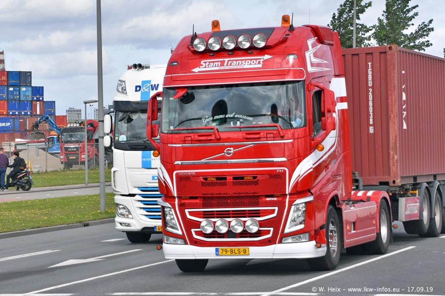 20190621-Rotterdam-Containerhafen-00772.jpg
