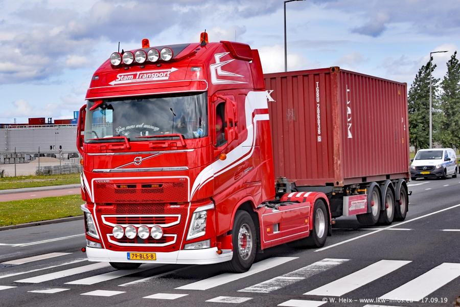 20190621-Rotterdam-Containerhafen-00773.jpg