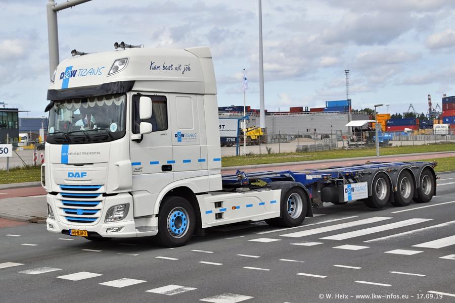 20190621-Rotterdam-Containerhafen-00774.jpg
