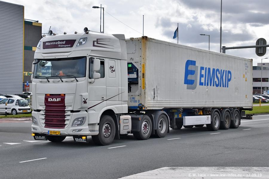 20190621-Rotterdam-Containerhafen-00776.jpg