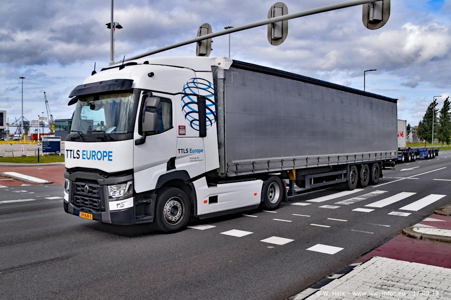 20190621-Rotterdam-Containerhafen-00777.jpg