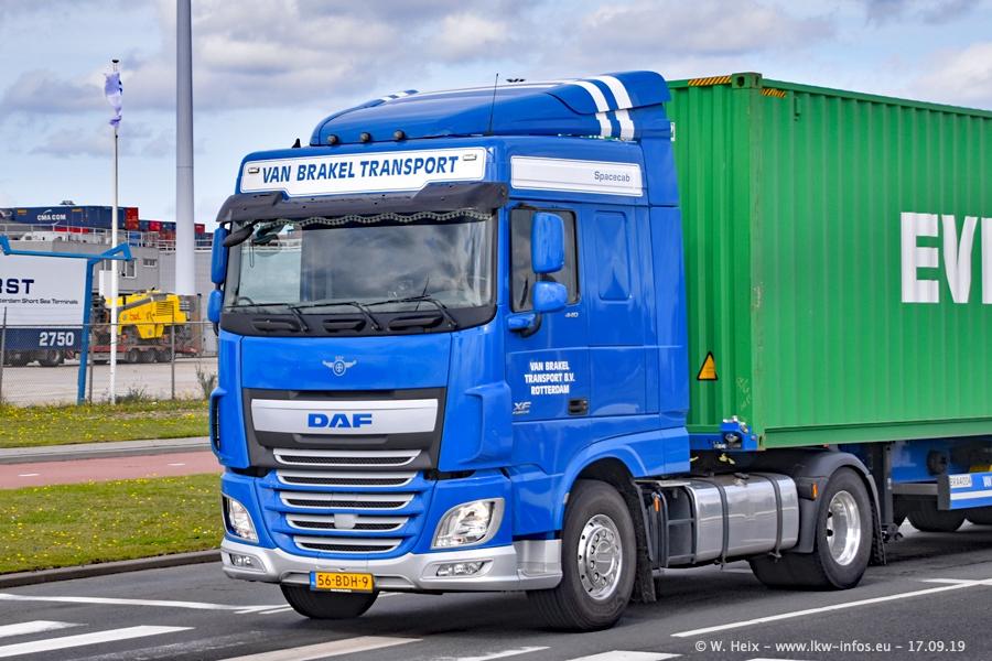 20190621-Rotterdam-Containerhafen-00779.jpg
