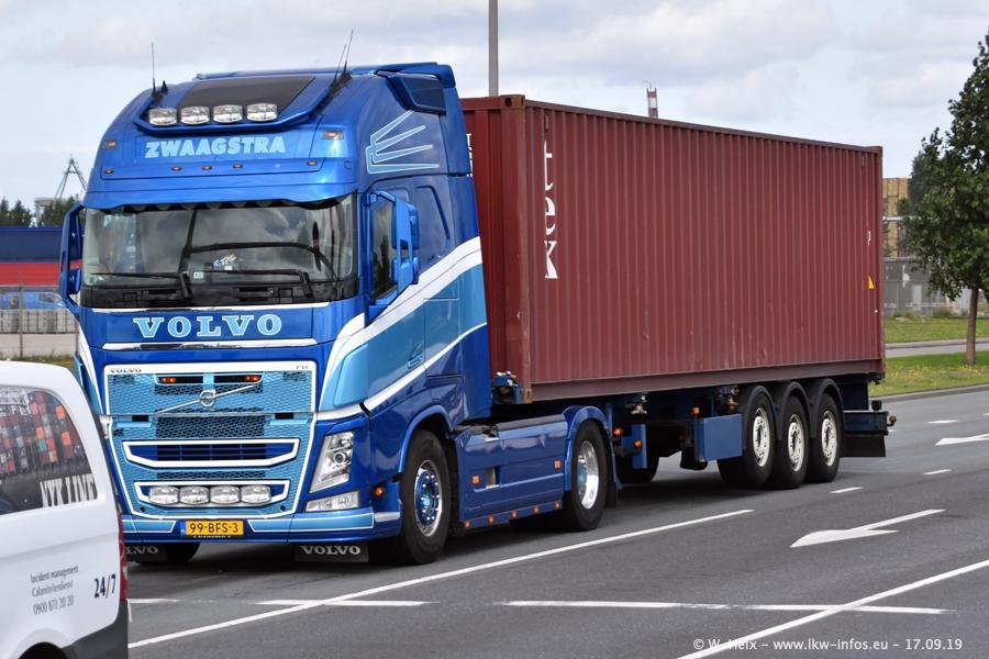 20190621-Rotterdam-Containerhafen-00780.jpg