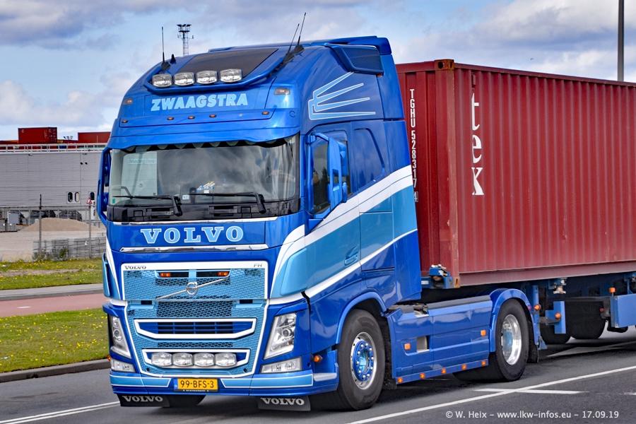 20190621-Rotterdam-Containerhafen-00781.jpg