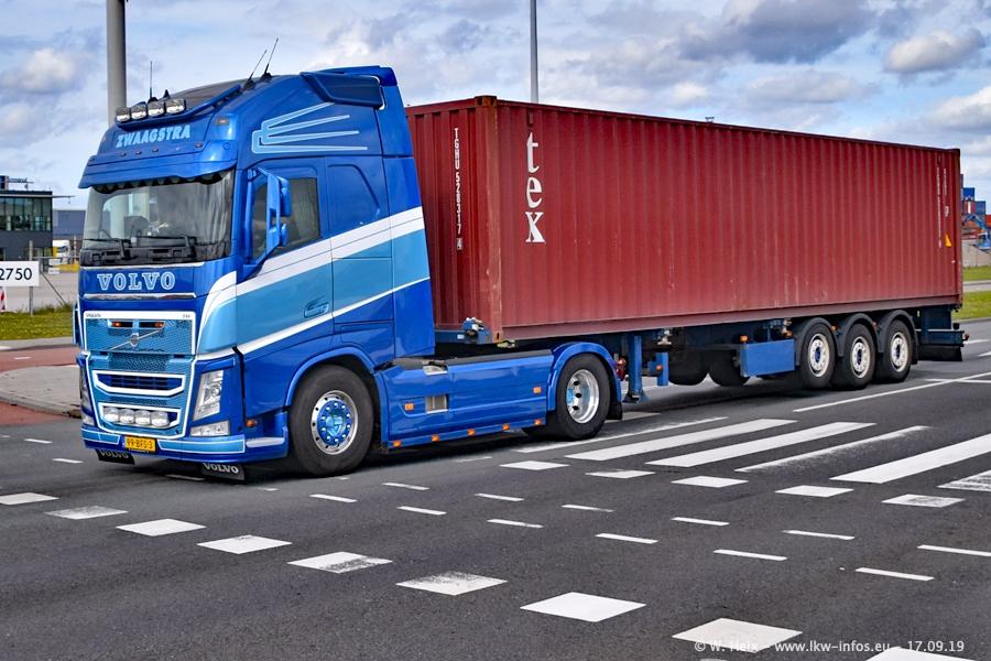 20190621-Rotterdam-Containerhafen-00782.jpg